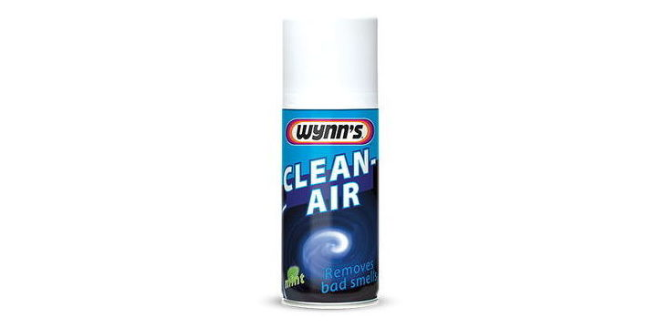 Wynns Clean Air - W29601