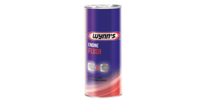 Wynns Engine Flush - W51265
